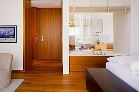 hotel riva konstanz living at home