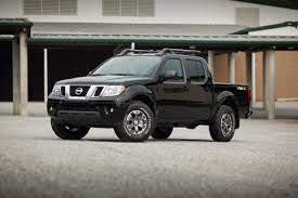 100 Names For A Truck Consumer Reports 7 Least Satisfying Cars News Carscom