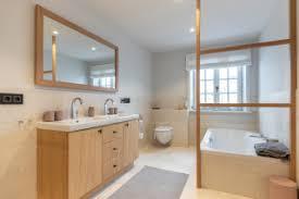 75 klassische badezimmer ideen bilder april 2021 houzz de