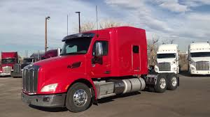 100 Rush Truck Center Idaho Falls S 2019 2020 New Car Reviews