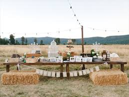 Best Farm Wedding Ideas 10 Barn Decor