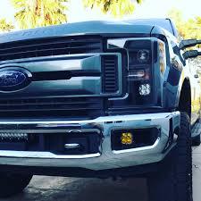 100 Ford Trucks Suck Gosh These Headlights Suck STX Truck Enthusiasts Forums