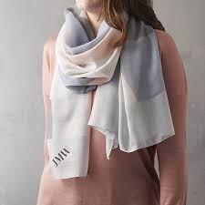 scarves for women notonthehighstreet com