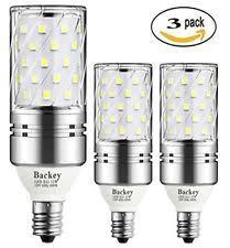 globe e12 light bulbs with dimmable ebay