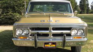 1970 GMC 3/4 Ton Long Bed Pickup | T86 | Monterey 2012 Hot Wheels Chevy Trucks Inspirational 1970 Gmc Truck The Silver For Gmc Chevrolet Rod Pick Up Pump Gas 496 W N20 Very Nice C25 Truck Long Bed Pick Accsories And Ck 1500 For Sale Near O Fallon Illinois 62269 Classics 1972 Steering Column Fresh The C5500 Dump Index Wikipedia My Classic Car Joes Custom Deluxe Classiccarscom Journal