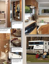2009 Starcraft Truck Campers French Brochure | RV Brochures Download 2019 Starcraft 27rli Island Kitchen Exit 1 Rv Fair Haven Vt Launch Truck Camper Rvs For Sale 2 2017 Arone 14rb Clearance One Center Campers The Ultimate Recreational Vehicle 2006 Pine Mountain Truck Camper New Carlisle 14 2016 Extreme 15rb Trailers Pinterest For Sale In California 2220 Rvtradercom Scoutmans New Mtn On Dodge 3500 Expedition Portal