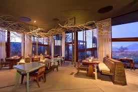 100 Tierra Atacama Desert Hotels