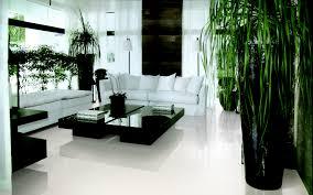 100 Best Contemporary Home Designs Tile For A Floor Center Blog