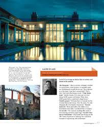 Westchester Home Magazine, Great Architects - Studio Rai, Architects The Mariandale Center Wchester County Ny About Ossing Mapionet Heartofgold Estate Brimfield Sturbridge Village Ma Houses For 196 Eastwoods Road Pound Ridge Ny 10576 Upstate House Village New York West Harrison Real Homes Sale Briarcliff Manor Wikipedia Newindex Sales North Country Sothebys Intertional 371 Greenwich Bedford 10506 Elda Castle History On The Run