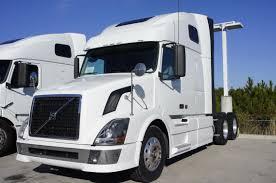 100 Arrow Truck Sales Tampa Fl VOLVO TRUCKS FOR SALE IN WI
