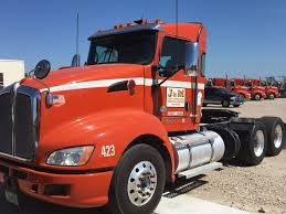 J And M Truck Sales Ud Trucks Wikipedia Hvidtved Larsen 2005 Mack Vision Stock P151 Cabs Tpi 2013 Peterbilt 389 P405 Sleepers Jordan Truck Sales Used Inc Fruehauf Trailer Cporation H M World Home Facebook Cars Hudson Nc Cj Auto 1993 Western Star 4964f P543 Hoods Avonlea Farm Ltd