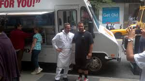 "Seinfeld's Soup Nazi & The ""No Soup For You"" Food Truck Tour ... The Souper Sandwich Salt Lake City Food Trucks Roaming Hunger Soup Cart Home Facebook Cheese N Chong Truck El Paso Industry Is Growing Up Kathleen Hyslop 50 Of The Best In Us Mental Floss Original Grilled Surat Fun Park Citytadka Popular Campus Chinese Expands With North Austin Restaurant Lost Bread French Toast Redneck Rambles To Go Please 12 Coolest Carts And Mobile Eateries Urbanist Coinental Side Dish Cupa Sampling Youtube"