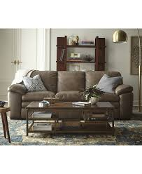 Realspace Magellan Collection Corner Desk Honey Maple by Leather Sofa Macys Best Home Furniture Decoration