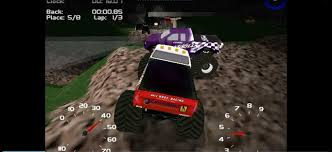 Monster Truck Madness 2 : The Old Classic Still Lives By My Side ... Monster Truck Madness 7 Jul 2018 Truck Madness At Encana Northeast News Nvidia Nv1 Direct3d Hellbender Youtube Your Local Examiner Bristol Tennessee Thompson Metal July 17 Simmonsters Yumamcom 2 Pc 1998 Ebay Bigfoot Vs Usa1 The Birth Of History Gameplay Oldskool Hd 64 Foregames
