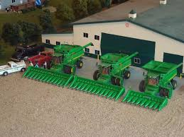 Customfarmtoys - Google Search | Custom Farm Toy Displays And Die ... Big Bud Toys Versatile Farm Outback Toy Store Cusmfarmtoys Google Search Custom Farm Toy Displays And Die 64 Steiger Panther Iv 2009 National Show Tractor With Tractors Stock Photos Images Alamy Model Monday Week 188 Customs Display Journals Allis Chalmers Kubota Hay Baler Lincoln Pinterest Replicas Shopcaseihcom 16th Case 1070 Cab Ffa Logo 1394 Best Images On Toys 164 Pulling Trailer Big Farm Ih Puma 180 Dump Wagon