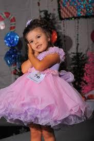 60 best pageant dresses images on pinterest pageant wear