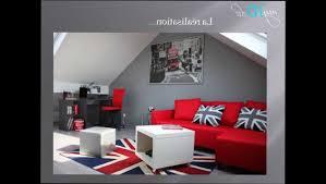 tapisserie chambre fille ado tapisserie ado stunning beautiful free merveilleux papier peint