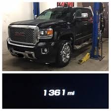 One Stop Diesel Shop - Truck Repair Shop - Brentwood, New ... Duramax Lb7 66l 2001 2002 2003 2004 Diesel Performance Products Chevy Dealer Nh Gmc Banks Autos Concord Eastern Surplus Used Cars For Sale Derry 038 Auto Mart Quality Trucks Truck Tims Capital Salem 03079 Mastriano Motors Llc Ford In New Hampshire For On Buyllsearch Buy Here Pay 2017 Super Duty Londerry Manchester Grappone A Plus Sales Specializing In Late Model Chevrolet