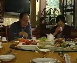 restaurant cuisine en sc鈩e annonay x240 vya jpg