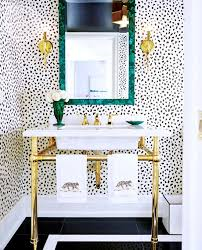 Leopard Bathroom Decorating Ideas by 55 Best Bathroom Ideas Images On Pinterest Bath Bathroom Ideas