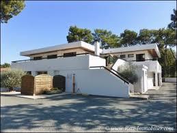 maison a vendre en vendee maison a vendre vendee bord de mer immobilier en image