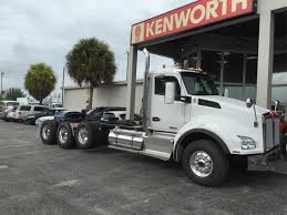 Day Cab For Sale | New Cars Upcoming 2019 2020 2003 Kenworth T300 Gas Fuel Truck For Sale Auction Or Lease Mack Trucks Lube In Ctham Va Used 1998 Intertional 4900 Gasoline Knoxville Pin By Isuzu Trucks On 12 Wheels Fyh Chassis Vc46 Water Stock 17914 Tank Oilmens Welcome To Pump Sales Your Source For High Quality Pump Trucks Used Tanker For Sale Distributor Part Services Inc T800 Cmialucktradercom Semi Tesla Canada New 2019 Midsize Pickup Ranked The Segments Best And Worst