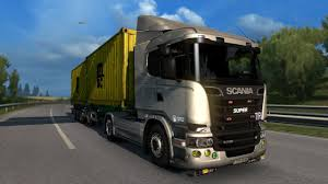 Euro Truck Simulator 2 | Mods | Scania R Mega Mod V 6.5 [1.27] - YouTube Modified Peterbilt 389 V12 Ets2 Mods Euro Truck Simulator 2 Mod Tuning Scania Tandem Youtube Dhoine Truck Simulator Mod Intertional Lonestar American Ats Multiplayer Modunu Ndirin Game Features Mods Austop Mod Truck Shop In V10 Steam Workshop Addonsmods R Mega V 65 127 Dekotora V10 Trailer For Ets Download Game