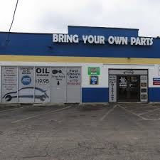 First Choice Auto Repair/Bring Your Own Auto Parts - Automotive ... First Choice Auto Sales 2007 Gmc Sierra 1500 Pictures Little Coastal Carolina Truck Guide Home Facebook Automotive Group 1606 W Hill Ave Valdosta Ga 31601 Buy 2002 Ford F250 Xlt Stock 160422 Waveland Ms 39576 North Body Suppliers And Manufacturers At New Used Cars For Sale Hawaii In Honolu Perfect Collision Inc Drivers Cadillac Mi Dealer Mount Airy Nc Trucks Royce Xchange 2013 Denali 160402 Ottawa Autorama 2015 Prime Parts Middletown Oh 2006 Chevrolet Silverado
