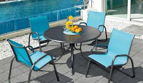 exceptional summer winds patio furniture tags tiki patio
