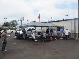 100 Family Trucks Vans Phone 3037336675 Denver CO United States