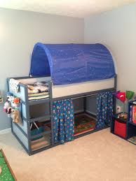 Ikea Kura Bed by Best 25 Kura Bed Ideas On Kura Bed Hack Ikea Kura