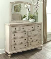 Big Lots Federal White Dresser by Bedroom Bedroom Dressers With Lovely Bedroom Dressers Big Lots