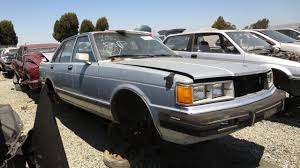 1984 Nissan Maxima Junkyard Find Curbside Classic 1984 Isuzu Pickup Found In A Surprising Location Nissan Truck Price Modifications Pictures Moibibiki 1992 Overview Cargurus December 29 2010 720 Trucks Pinterest Sw5p3 Flickr Photo Sharing Pickup Redmond Wa Owned By Monster_max Rallitos720 10907355 My New 4x4 Runs Like A Champ Dashboard And Radio Console From Brown Pickup Truck File41985 King Cab 2door Utility 180253932jpg Vg Engine Wikiwand Listing All Models For Nissan Api Nz Auto Parts Industrial