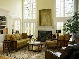 100 pottery barn living room paint ideas luxurious pottery