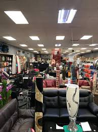 Super Discount & Furniture Furniture Store Decatur Georgia