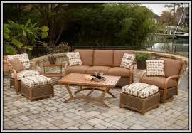 Menards Patio Chair Cushions by Laguna Patio Furniture Menards Patios Home Decorating Ideas