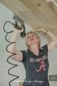 Popcorn Ceilings Asbestos Testing by Best 25 Covering Popcorn Ceiling Ideas On Pinterest Popcorn