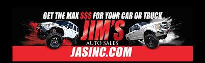 100 Craigslist Sacramento Cars Trucks For Sale By Owner Jims Auto S Serving Harbor City CA