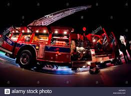 Fire Ladder Truck Lights Stock Photos & Fire Ladder Truck Lights ... Equipment Dresden Fire And Rescue Fisherprice Power Wheels Paw Patrol Truck Battery Powered Rideon Rc Light Bars Archives My Trick Fort Riley Adds 4 Vehicles To Fire Department Fleet The Littler Engine That Could Make Cities Safer Wired Sara Elizabeth Custom Cakes Gourmet Sweets 3d Cake Light Customfire Eds Custom 32nd Code 3 Diecast Fdny Truck Seagrave Pumper W Norrisville Volunteer Company Pl Classic Type I Trucks Solon Oh Official Website For Rescue Refighters With Photos Video News Los Angeles Department E269 Rear Vi Flickr