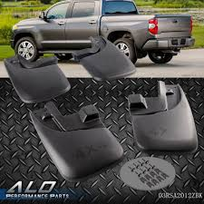 For 05 15 Tacoma Mud Flaps Mud Guards Splash Guards Front & Rear ... Airhawk Truck Accsories Inc Amazoncom Removeable Mud Flap Fits All Pickups With 2x2 Rock Tamers 00108 Hub System For 2 Receiver Roection Hitch Mounted Flaps Universal Protection Flaps For 05 15 Tacoma Guards Splash Front Rear Oem Installed Ram Rebel Forum Husky Or Weather Tech Page Dee Zee Dz1800 Britetread Automotive An Old Pickup Truck In Iowa Mudflaps Stock Photo Hdware Gatorback Chevy Gold Bowtie