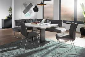 k w formidable home collection 4183 eckbank aventus in grau