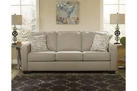 Nolana Charcoal Sofa Set by Alenya Sofa Ashley Furniture Homestore