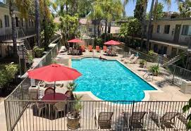 100 Stoneridge Apartments La Habra Ca Hills CA 90631