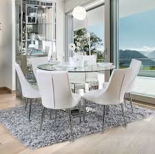French Country Kitchen Table and Chairs Inspirational Dining Room