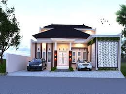 Gambar Desain Rumah Minimalis Modern 1 Lantai Tampak Depan | Home ... Home Design Designs New Homes In Amazing Wa Ideas Korean Modern Exterior Android Apps On Google Play 1280x853px 3886 Kb 269763 Dubai City Villa Design And Markers Tamil Nadu Style For 1840 Sqft Penting Ayo Di Share Best 25 Minimalist House Ideas Pinterest Kerala Duplex Plans Traditional In 1709 Departures