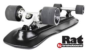 The Rat: A Little Skateboard With Disc Brakes By Brakeboard. By ... Yellowood Y3 Fingerboard Ywheels Ytrucks The Vault Pro Scooters Diy How To Assemble Your Trucks Wheels And Bearings Skateboard Truck Deck Stock Photos Response Combo Truckwheels Tensor W82 Penny Board Worker 3 Sportline Bullet 52mm 127mm Assembly Evo Uerstanding Longboards Longboard Abec 7 Mini Logo Rough Polish 80 Cal Valor Complete 8 Inch Popsicle Style With 525 139 Stage11 Polished White 9