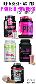Best 25+ Whey Protein For Women Ideas On Pinterest | Whey Protein ... Bpi Sports Best Protein Bar 20g Chocolate Peanut Butter 12 Bars Ebay What Is The Best Protein Bar In 2017 Predator Nutrition The Orlando Dietian Nutritionist Healthy Matcha Green Tea Fudge Diy All Natural Pottentia Grass Fed Whey Quest Hero Blueberry Cobbler 6 Best For Muscle Gains And Source 25 Bars Ideas On Pinterest Homemade Amazoncom Fitjoy Low Carb Sugar Gluten Free