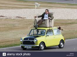 Mr Bean Driving A Classic Mini From Arm Chair On Its Roof Stock ... Armchair Bean Bag Russcarnahancom Fniture Amazing Large Black Baby Nursery Modern Chairs Chair Pattern Lumin Game Of Thrones Bean Bag Chair J4h Magazine Bags Amazoncom Brown Butterfly Sofa Singapore Childrens Rooms Babyface Childrens Lounge Pug Kids Uk Cord Lime Green Best For Adults Stair Conference Table Carts Bazi Bazaar