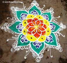 Flower Rangoli Designs Collection-6 Rangoli Designs Free Hand Images 9 Geometric How To Put Simple Rangoli Designs For Home Freehand Simple Atoz Mehandi Cooking Top 25 New Kundan Floor Design Collection Flower Collection6 23 Best Easy Diwali 2017 Happy Year 2018 Pooja Room And 15 Beautiful And For Maqshine With Flowers Petals Floral Pink On Design Outside A Indian Rural 50 Special Wallpapers