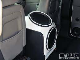 Best Truck: Best Truck Audio Systems Looking For Car Audio Accsories Shop Cars N Trucks Pinterest Sonic Booms Putting 8 Of The Best Systems To Test Cheap 10 Boss Subwoofer Find Deals On Line At What Is The Size And Type My Music Taste Blog Stereo Lagrange Ga Audiotrenz Truck Fleet Expands For 2017 Cmt Sound Pics Sound Systems Dodge Dakota Forum Custom Forums New Auto Radio Fm Antenna Signal Booster Amp Amplifier 10x 35mm Bluetooth Speaker Receiver Adapter Products Rts News Bosch Unveils Industry Biggest Exhibit